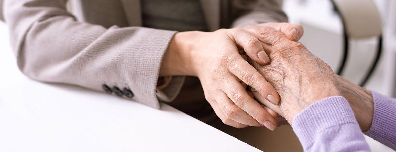 Alzheimer Tedavisi