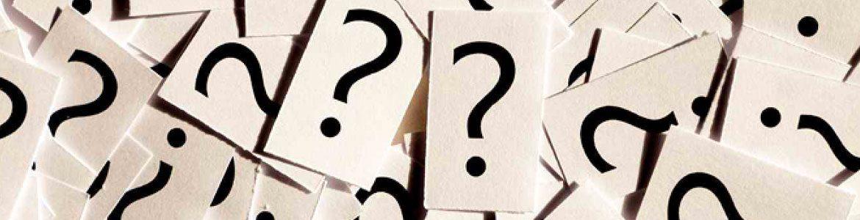 Huzurevi Hakkında Sıkça Sorulan Sorular
